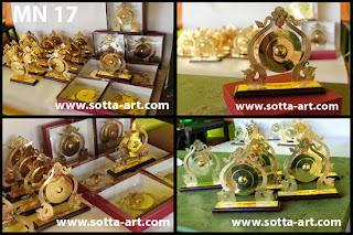 gong,bikin gong, gong peresmian, miniatur gong, buat gong, jual gong, tempat membuat gong, kerajinan gong jogja, kerajinan kuningan, miniatur alat musik