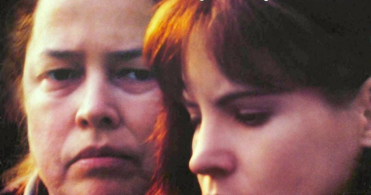 Lecturas Cinematográficas: Dolores Claiborne