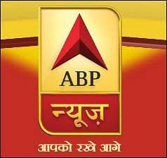 ABP News Live Streaming Online HD