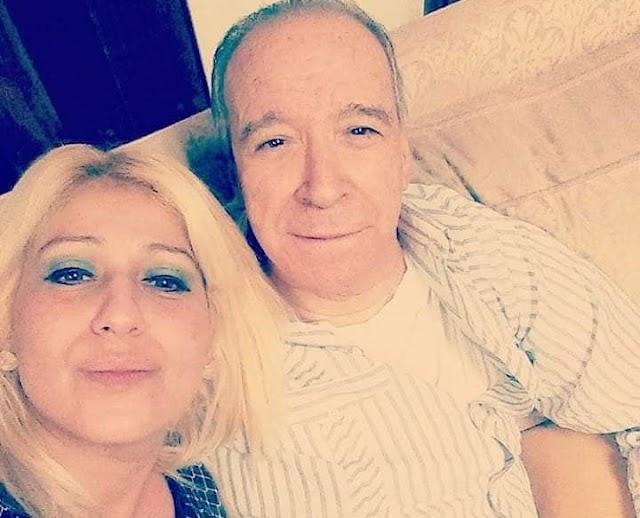 Profesora  que asegura ser amante del Cardenal López Rodríguez denuncia la iglesia católica la quiere matar