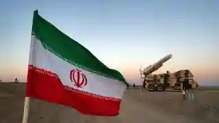 اسرئيل تقود تحالف عربى للحرب على إيران