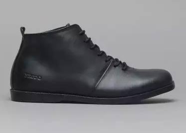 Sepatu Kerja Brodo