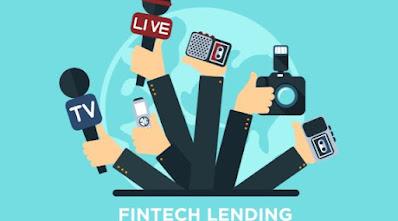 aplikasi pinjam uang cepat online Terbaik Paling dipercaya 2021