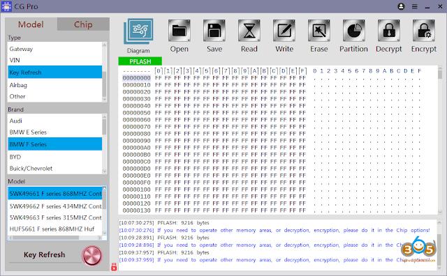 cg-pro-key-renew-4