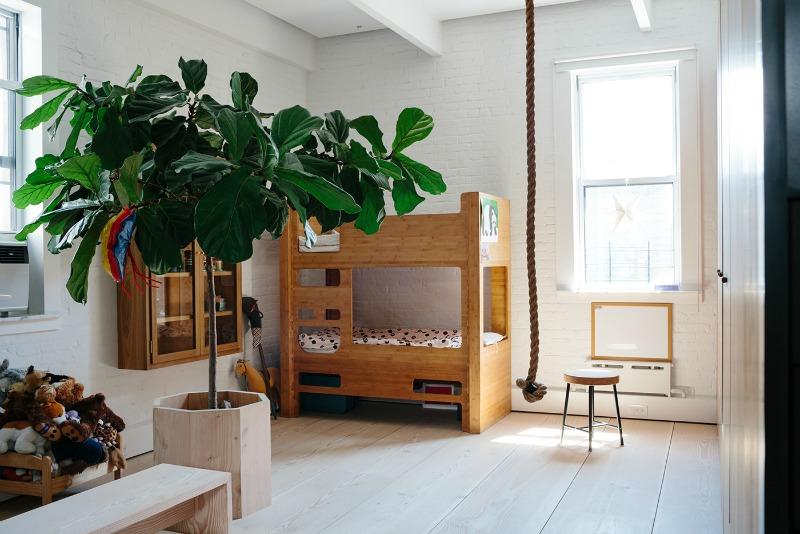 loft-industuiral-tribeca