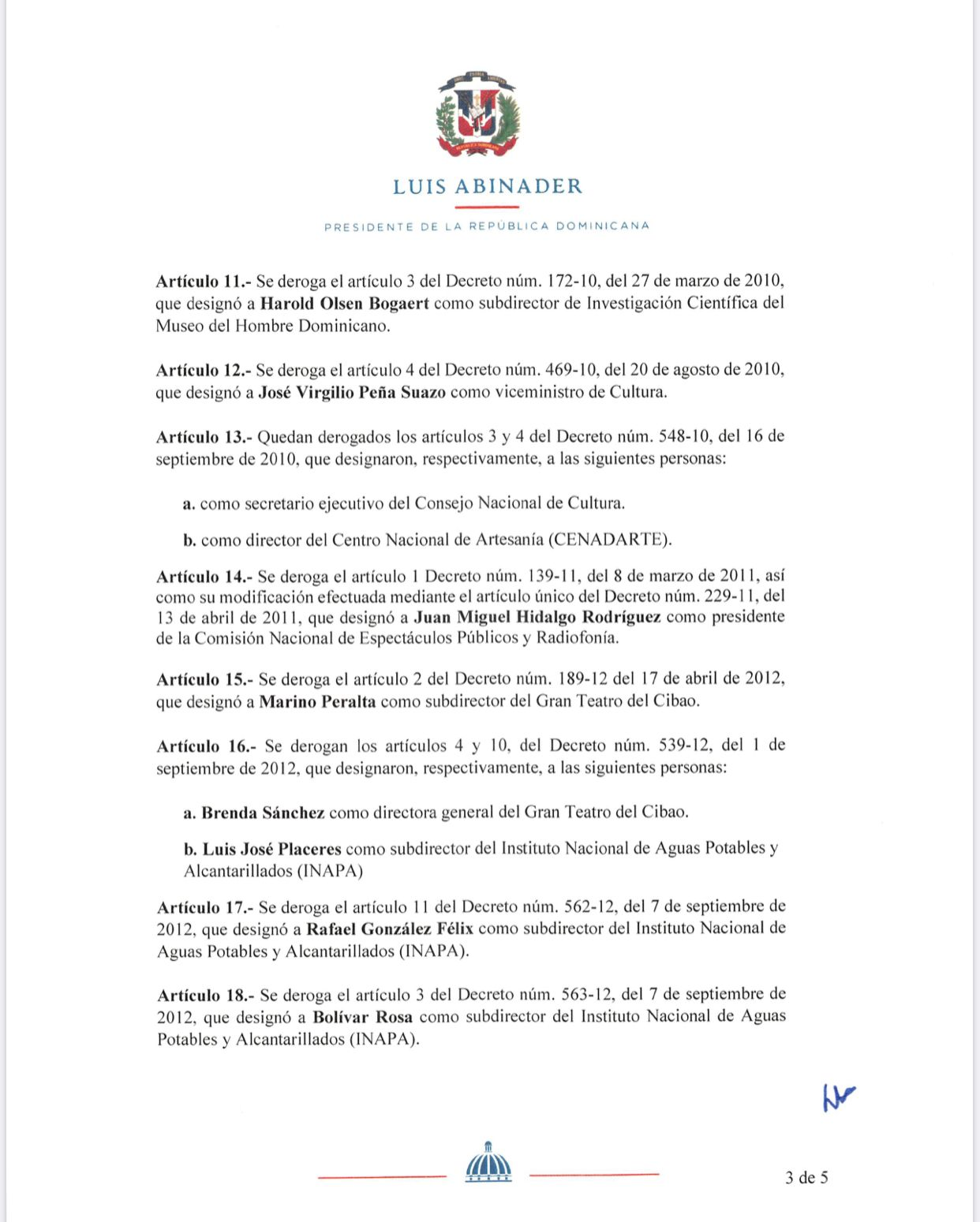decreto 366-20