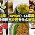 斗湖(Tawau)35家美食,快来品尝沙巴美食!