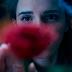 'A Bela e a Fera', com Emma Watson, ganha primeiro teaser