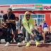 VIDEO & AUDIO | Jux  Ft Diamond Platnumz - Sugua | Download/Watch