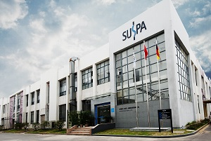 SUSPA Pneumatics India Private Limited Plant II Sanand, Gujarat Job Vacancy Walk In Interview For ITI and Diploma holders