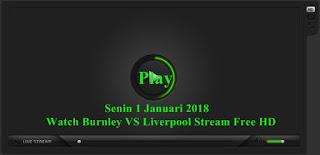 http://www.live-streams.cf/2017/12/YallaShoot-Sport-Ball-2.html