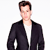 "VIDEO SUBT.: Mark Ronson habla de su trabajo con Lady Gaga para ""LG5"""