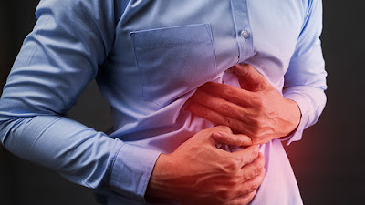 Cách điều trị bệnh rối loạn tiêu hoá