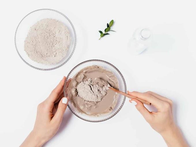 Mengobati Penyakit Ginjal Kronis dengan Menggunakan Mineral Tanah Liat