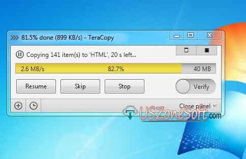 data backup software free download