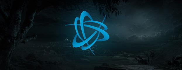 Suporte Blizzard através do Web Chat ao Vivo!