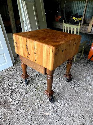 Memphis Furniture Refinishing