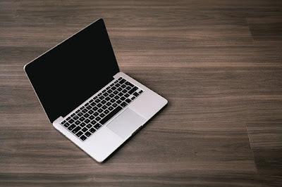 Cara mengatasi laptop yang mati sendiri