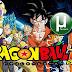 ▶️Dragon ball super (Ep 1 a 131 )