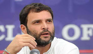 rahul-asks-modi-about-public-health-in-gujrat