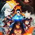 Ao no Exorcist S2