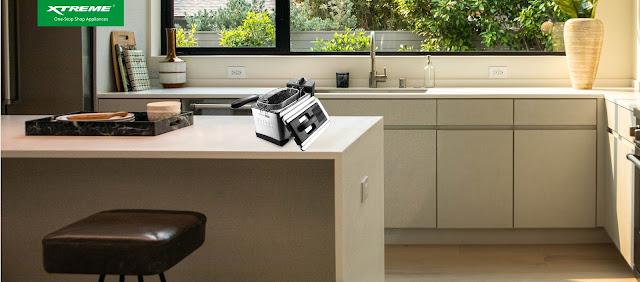 Appliances,kitchen,kitchen appliances, home,home and living,