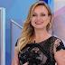 Após afastamento de Eliana, SBT define substituta da apresentadora