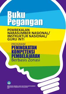 Buku PKP 2019