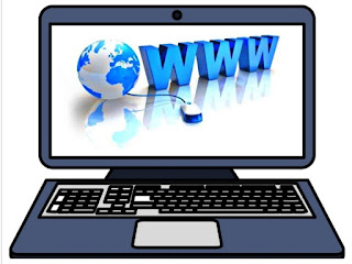 What is WWW? How Does WWW work?