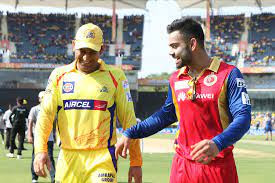 IPL 2021: 'Thala' team to appear in new estimates, CSK launches new jersey to honor Army