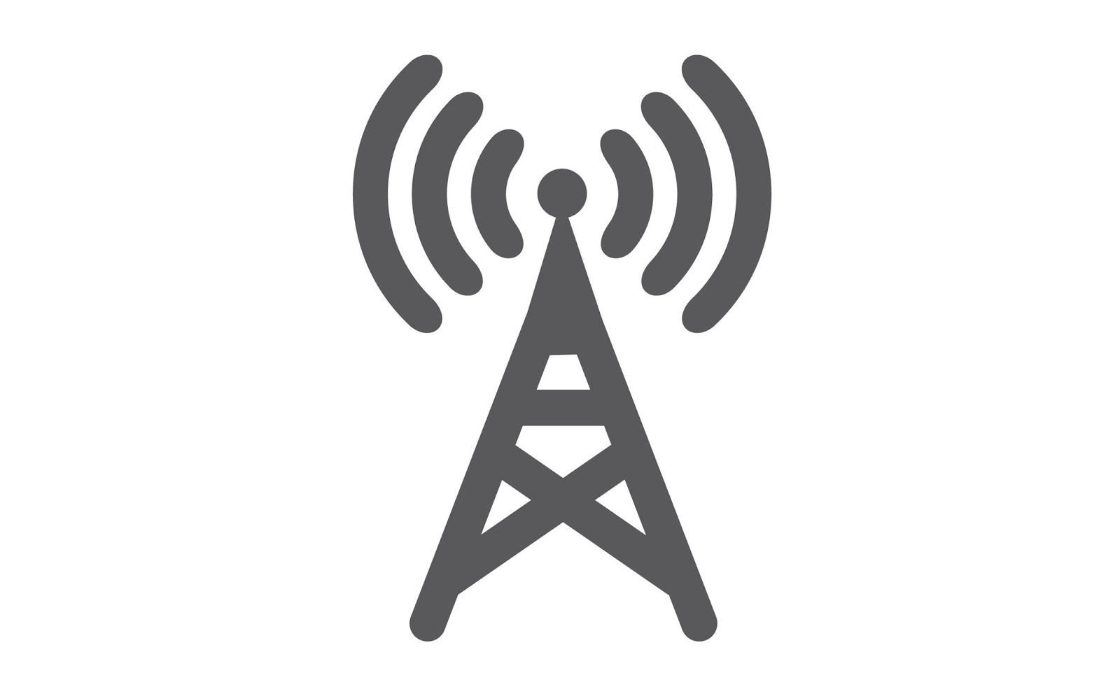 Overcoming Signal Attenuation In Industrial Wireless