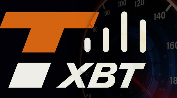 Turbo XBT