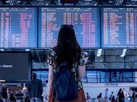 Poin Pertimbangan untuk Beli Tiket Pesawat Bali Medan