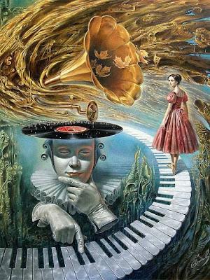 el-reloj-de-los-vientos-nos-vio-florecer-gerardo-diego-monica-lopez-bordon-poesia