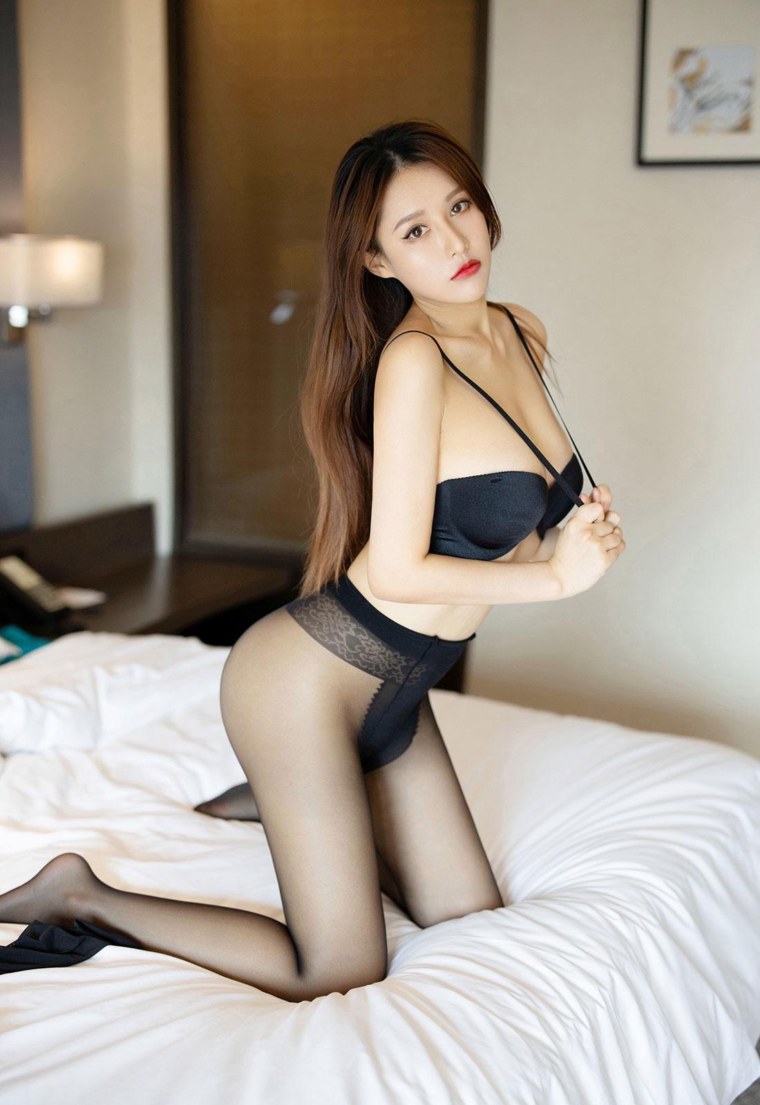 徐安安 13