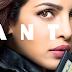 Quantico é renovada para a terceira temporada