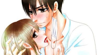 Manga Okuchi no Sensei wa Shojo Danshi llega a su fin