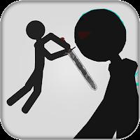 Stickman Reaper Mod Apk