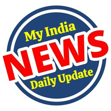My India Daily News | Daily News update website