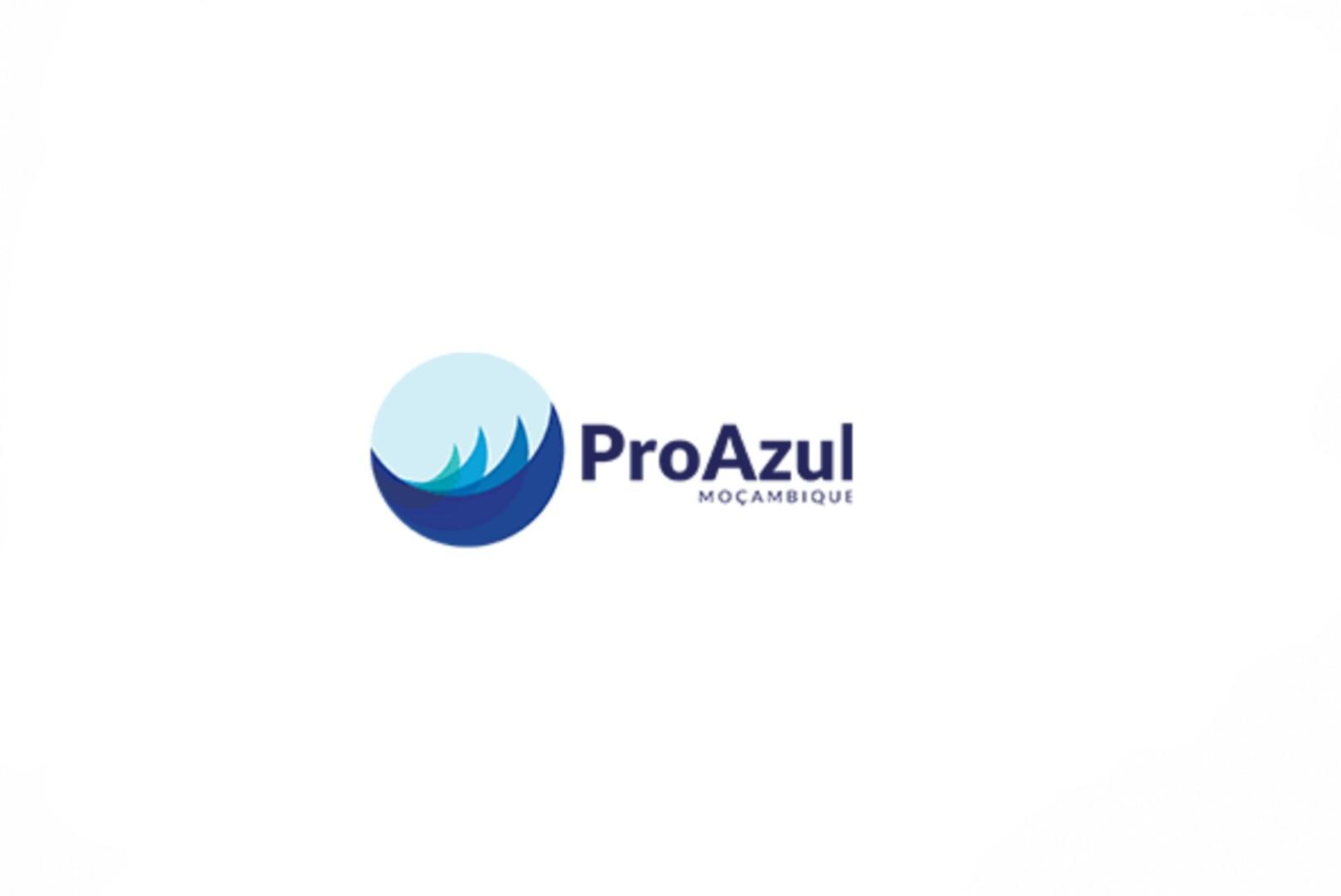 Fundo de Desenvolvimento da Economia Azul – ProAzul, FP