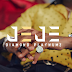 New Audio : Diamond Platnumz – Jeje | Download Mp3