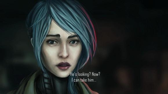 dex-enhanced-edition-pc-screenshot-www.deca-games.com-3