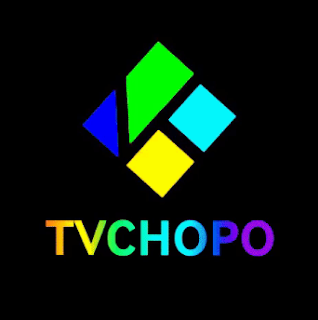 tvchopo-addon-kodi