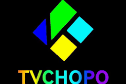 TVCHOPO Kodi Addon Review & Install Guide