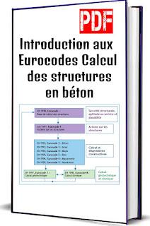 Introduction aux Eurocodes Calcul des structures en béton pdf