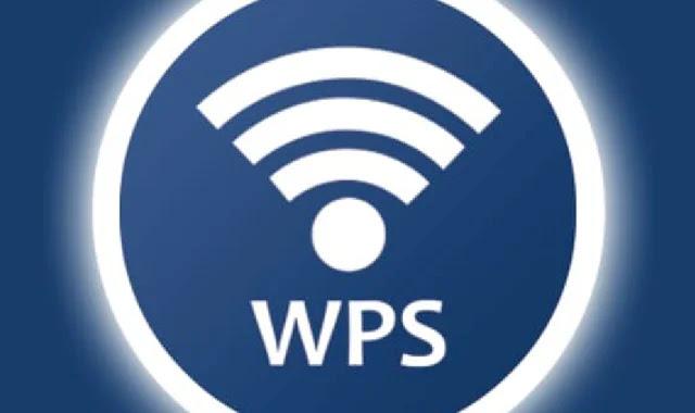 Qu'est-ce que le WPS et comment fonctionne-t-il?