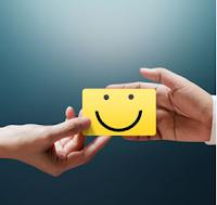 Pengertian Kepercayaan Konsumen, Dimensi, Faktor, Indikator, Strategi, dan Jenisnya