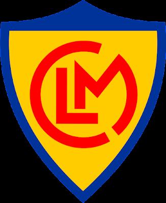 CLUB LEONARDO MURIALDO (VILLANUEVA)