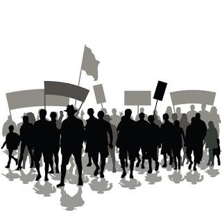 trabalho trabalhista sindical