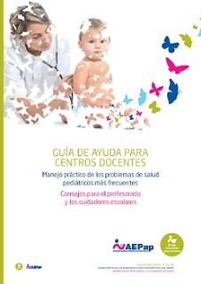 http://www.aepap.org/grupos/grupo-de-educacion-para-la-salud/biblioteca/guia-para-centros-docentes